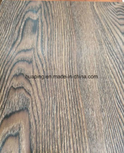 Cabinet Plywood/Poplar Plywood pictures & photos
