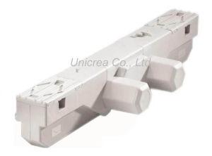 Dual Actuator (UNI-3500)