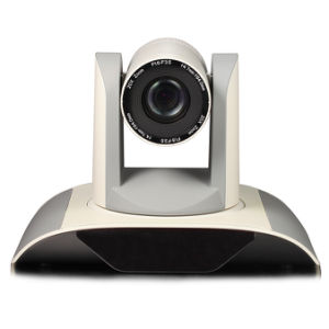 IP Video Conference Camera UV950A pictures & photos
