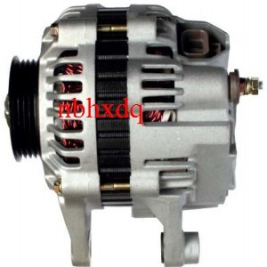 Alternator for Mitsubishi Galant 2000 24V V6 12V 90A Hx180 pictures & photos