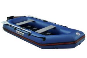Fishing Boat (300)