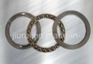 Single-Direction Thrust Ball Bearing (JRBR-011)