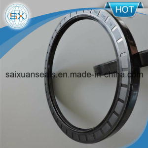 Engine Parts Metic and Standard NBR FKM Tc Oil Seal pictures & photos