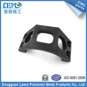 Truck Parts in Auto/ Motorcycle Parts/Accessories (LM-0603V) pictures & photos