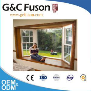 Aluminium Window Chain Winder Sliding Window Grill Design pictures & photos