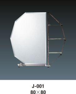 Shelf Mirror (J-001)