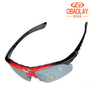 sunglasses low price  sports sunglasses