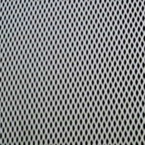 Titanium Net