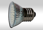 LED Spot Light -3