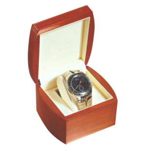 Watch Box &Watch Packing