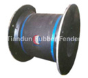 Cell Rubber Fender/ Marine Fender pictures & photos