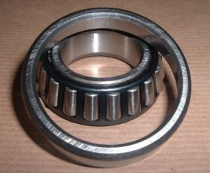 Excellent Pruducts Tapered Roller Bearing (32948)