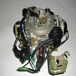 Carburetor for Vw113-129-2e2