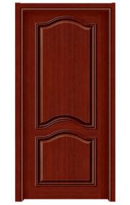Interior Wooden Door (FX-B201) pictures & photos