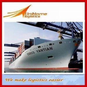 Sea Freight From Tianjin Shanghai Guangzhou Shenzhen Ningbo Dalian Xiamen to Nagoya