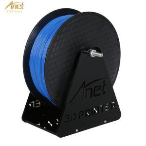Factory Direct Sale Professional Desktop Fdm DIY 3D Printer Machine pictures & photos