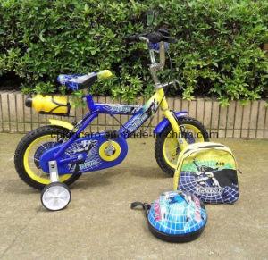 "12"" Bike (C-BMX25) pictures & photos"