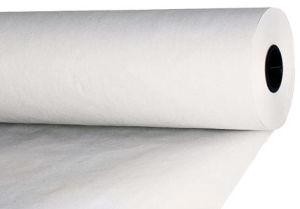Toilet Paper Rewinder pictures & photos