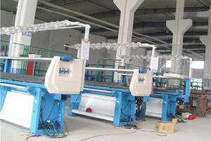 52 Inches Sweater Knitting Machine pictures & photos