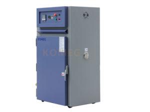 Industrial Vacuum Pump High Precise Oven