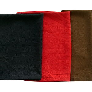Bamboo / Cotton Blended Kitchen Towel (BT-02) pictures & photos