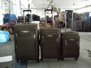 EVA Trolleycase pictures & photos