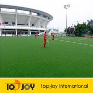 Anti-Shrinking Hockey Artificial Grass (CG-1020)