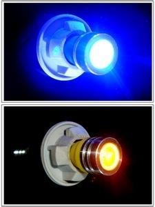 LED Car Light (T10 LED)