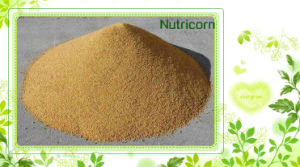 Feed Grade Corn Gluten Meal 60% Protein Animal Feed Additives pictures & photos