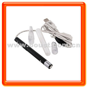 Boust High-Quality CMOS Sensor USB Microscope & Endoscope with Digital Camera (BST-SV005)