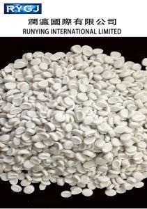 Plastic Granules Replace LDPE