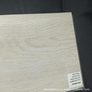 Good Quality PVC Sheet Building Material PVC Flooring