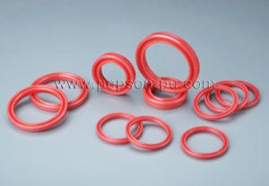 PU Ring, PU Strip, PU Piston, O Ring pictures & photos