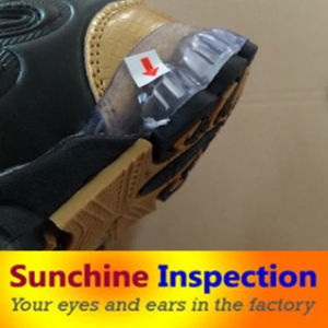 Professional Inspection Services in Hubei, Wuhan, Xiangfan pictures & photos