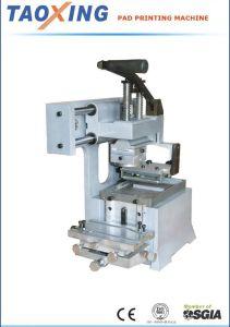 Manual Pad Printing Machine (TX-P100-SH)