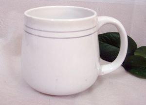 Ceramic Cup (179)