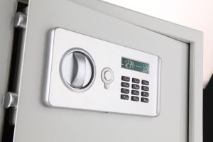 Electronic Safe for Home and Business Use pictures & photos