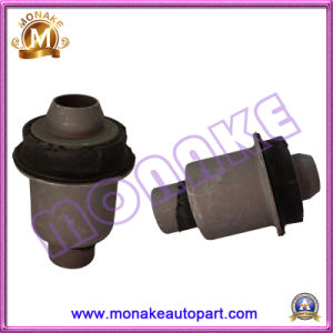 Car Front Axle Bushing for Nissan Tiida 54467-ED500 pictures & photos