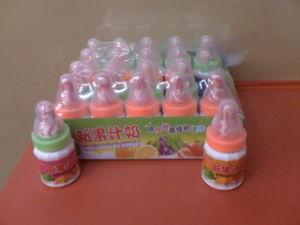 Lollipop Baby Bottle