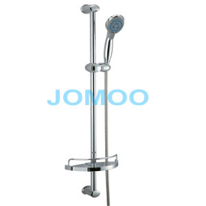 Shower Head (S02015-2B01-01C5)