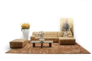 Sofa (J08)