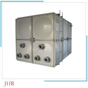 GRP FRP Fiberglass Reinforced Plastic 20m3 Water Tank