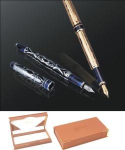 Gift Fountain Pen (PS-901)
