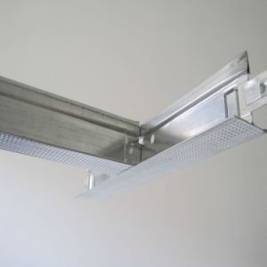 Ceiling T Bar 35mm Width (38H) pictures & photos
