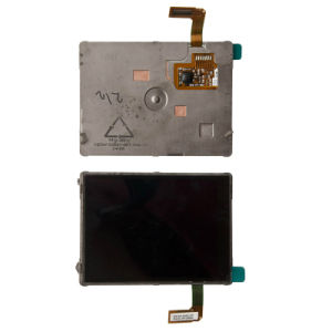 Mobile Phone Accessories for Blackberry 9500 024, LCD Display Digitizer pictures & photos