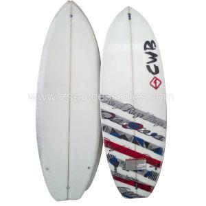 Surfboard (ZSSBD-0008)