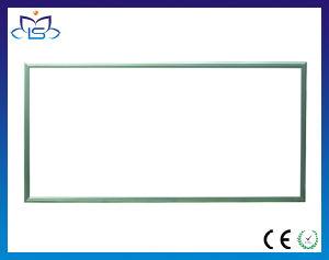 72W 80lm/W LED Panel Light