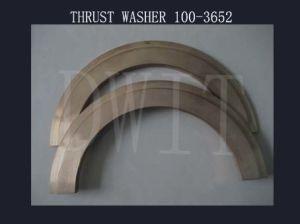 Thrust Washer (1003652)