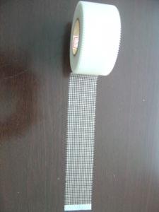 Fiberglass Self-Adhesive Tape pictures & photos