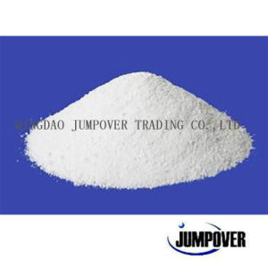 White Power Ammonium Polyphosphate with Promotion Price (APP)